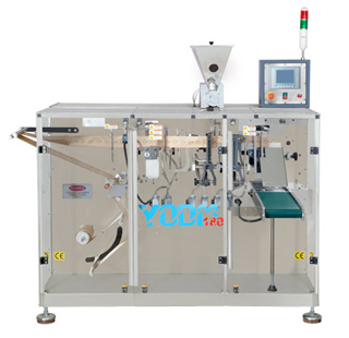 Sachet Packaging Machines